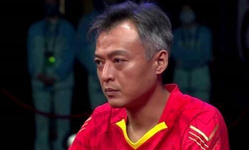 国乒退出多哈赛,刘诗雯错失检验机会,伊藤美诚迎来排名上升机会