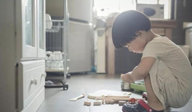 亲子教育中的不当行为,会给孩子带来哪些危害?父母要知道