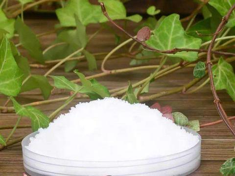 磷酸二氢钾并不是万能药,用的不好还会导致不开花!
