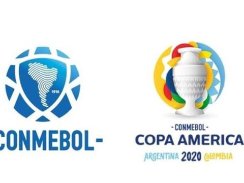 阿媒:世预赛改期后赛程有冲突,澳大利亚和卡塔尔退出美洲杯