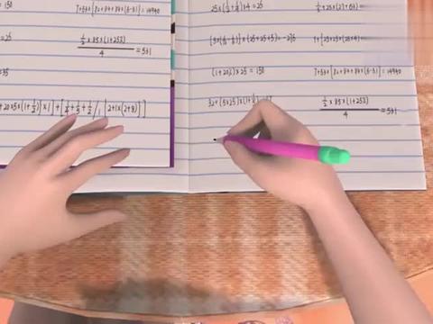 王默建鹏暑假作业终于写完了,大家都辛苦了