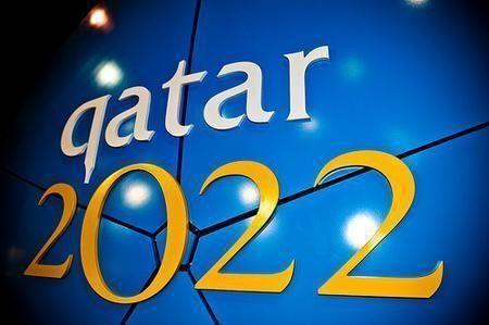 卡塔尔筹备世界杯期间超6500名移民工人死亡