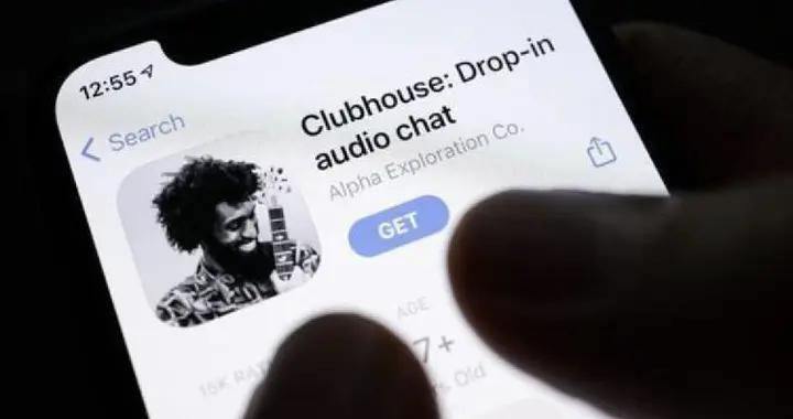 中国版Clubhouse频出,我国约有270家企业发布过语音社交产品