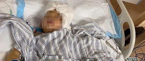 夫妻从昆明回广西老家过年,两个儿子惨遭伯母持刀砍杀