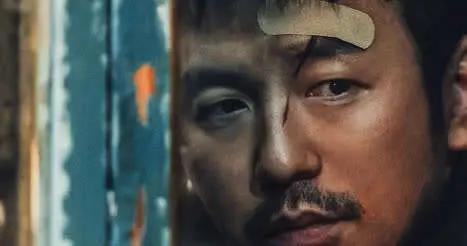 """《刺杀小说家》被赞""""中国电影工业的尊严""""二刷IMAX版太震撼,观众:为IMAX而生的电影"""