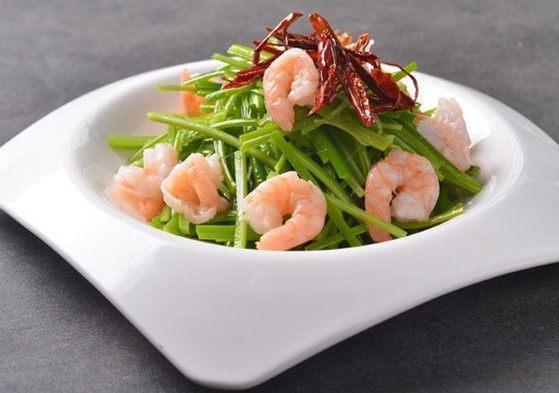 精选菜肴24道,分享家常好味道,学会了自己在家做大餐,美美哒