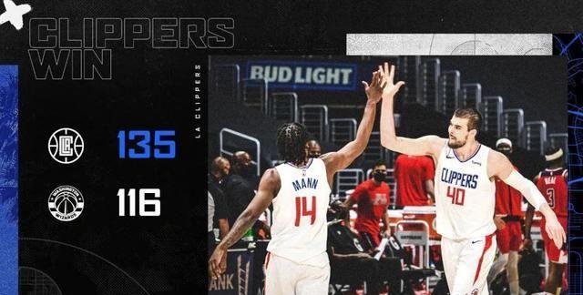 NBA曾繁日出现了