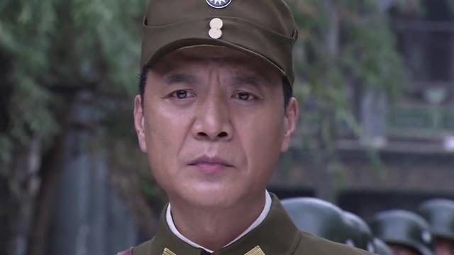 58岁老戏骨刘之冰,和继女关系亲密