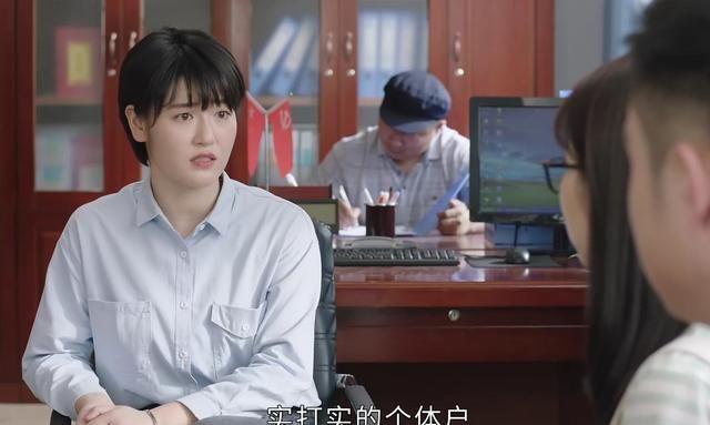 乡爱13中的科班演员:马心怡中戏毕业,关婷娜、吴云飞是北电校友