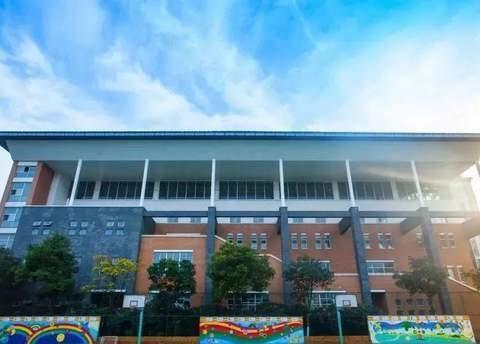 无缘文澜实验学校,杭州桥西四个小区家长急了!区教育局这样回复