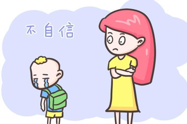 """""""原生家庭""""对孩子的影响是一辈子的,这几种家庭可一定不要效仿"""