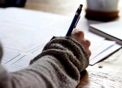 希腊首次举行入籍笔试 申请加入国籍还要过几关
