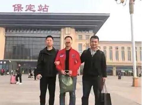 杭州假高富帅骗12名女孩4千多万,广东高中文化男子PUA四女220万