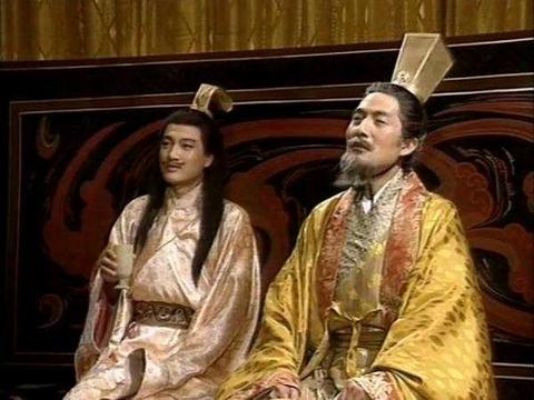 他施行德政、广得民心,是最具潜质的皇位继承人,却被亲哥哥逼死