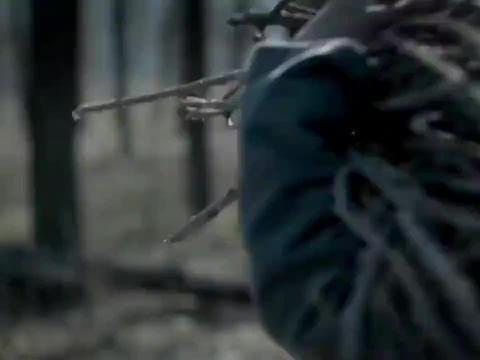 决胜:日军特工偷袭兵工厂,谁知刚进门就全军覆没,太刺激了!