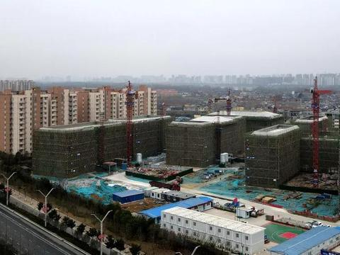南阳中心城区将再增加中小学校13所