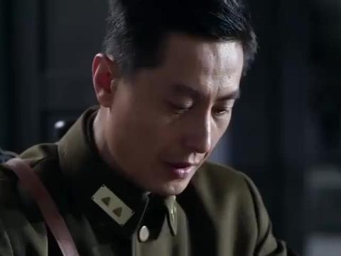 宜昌保卫战:胡宜生和木尔进入防空工程,却被发现,二人顺利脱身