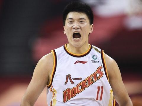 雷蒙已跟随北京队训练数日 球队正在为他进行注册