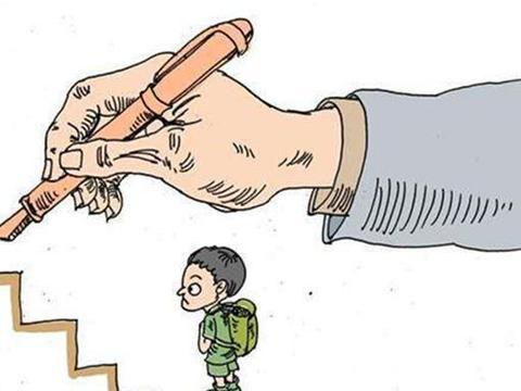 一个孩子太孤单,想生二胎,可想想还是放弃了!