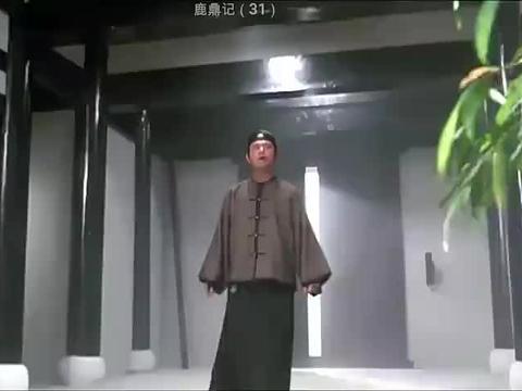 174周星驰邱淑贞陈百祥