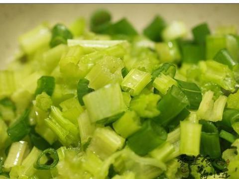 鲍鱼鸡肉粥,清库存清出来的土豪粥,用美食治愈自己