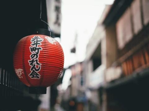 """日药企巨头卖假药40年,""""日本制造""""天塌了!"""
