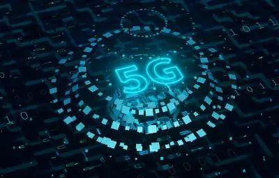 """电信华为共推""""超级频率聚变"""" 创新技术拓宽5G能力边界"""
