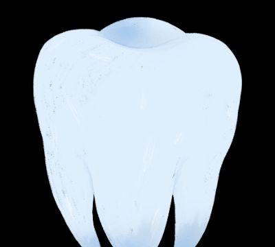 乳牙蛀牙到底要不要管?这个误区坑了很多孩子!