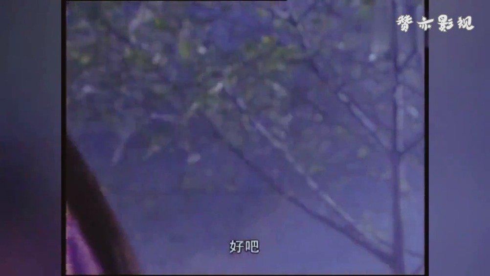 天仙配:在七公主的努力下,傅老爷起死回生,吓得众人以为闹鬼了