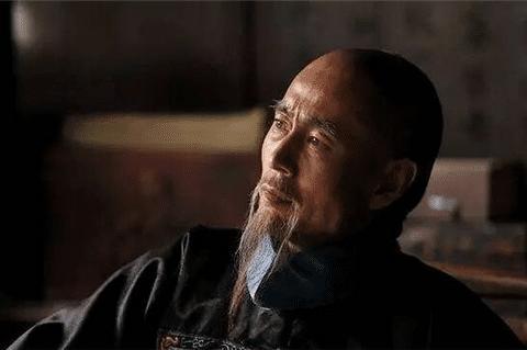 曾国藩做官后告诉弟弟:没事多找乡亲借点钱,多年后才知他真聪明