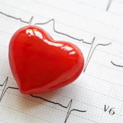 """《中国心血管病一级预防指南》来了!快看看你在不在""""风险圈""""内,IPE帮您有效远离风险圈"""