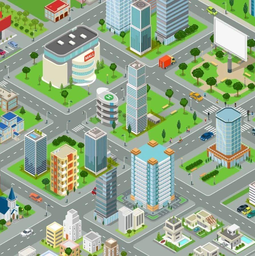 甘肃省获城镇老旧小区和棚户区改造配套资金14.1亿元