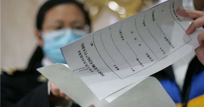 @全体留学生:因疫情在国内上网课仍可享受购买国产免税汽车优惠