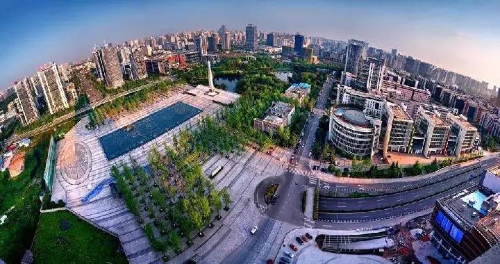 持续优化金融营商环境 重庆各区县这样助力中小微企业融资纾困