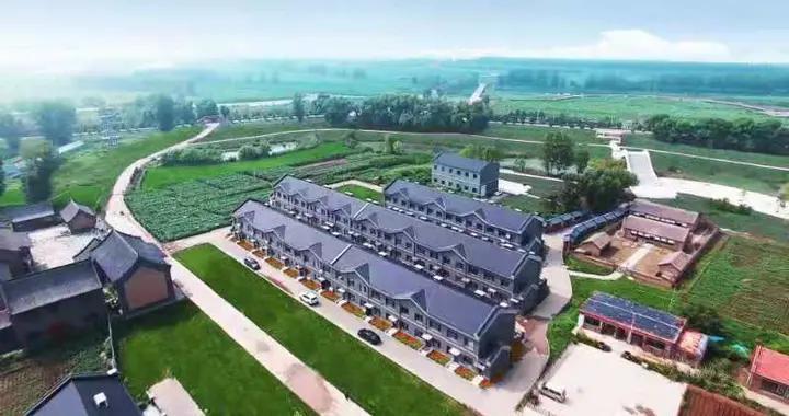沈阳市沈北新区获批全国农村宅基地制度改革试点