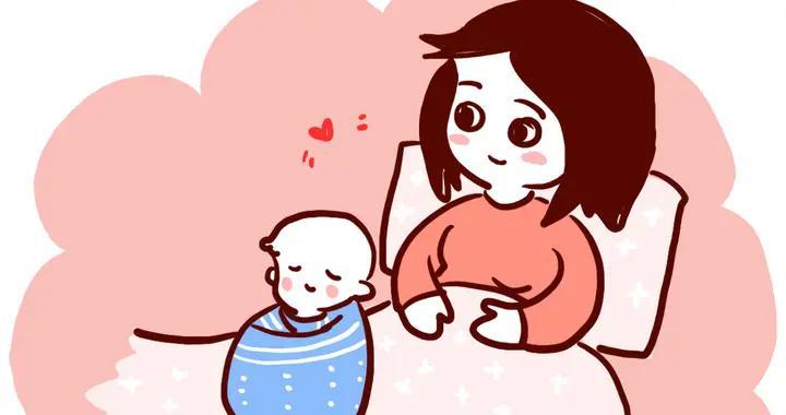 母乳喂养的五大谣言,一个比一个离谱
