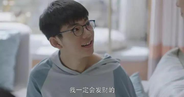 中国富人一手托起英国楼市,欧美房子涨价全靠中国留学生