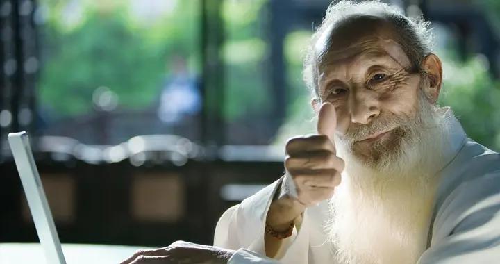 诺贝尔奖得主重大发现:决定人寿命长短竟是…