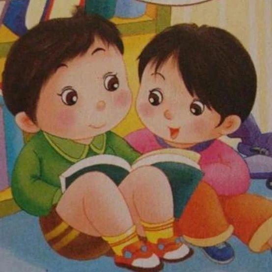 【知书达礼】幼童日常生活礼仪丨好书推荐《从你的全世界路过》