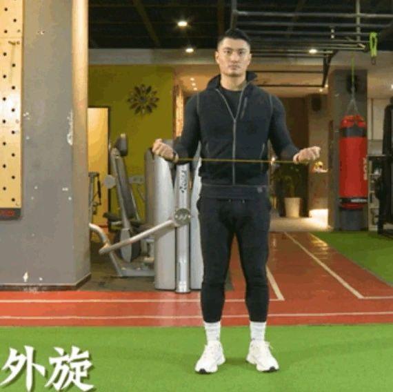 运动|健身第一次4: 有氧、力量、高强度间歇,哪个才是减脂好方法?