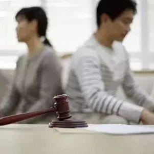 """男子多次被妻子""""家暴"""",向法院申请人身安全保护令"""