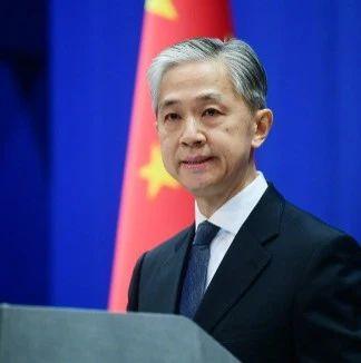 晚报|外交部驳美国要求中国海警停止前往钓鱼岛、东部战区就美舰穿航台湾海峡发表谈话、姚策生母回应被指偷换孩子……