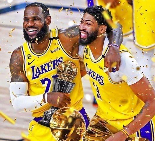 2月26日NBA前瞻:快船复仇灰熊!湖人拿下开拓者