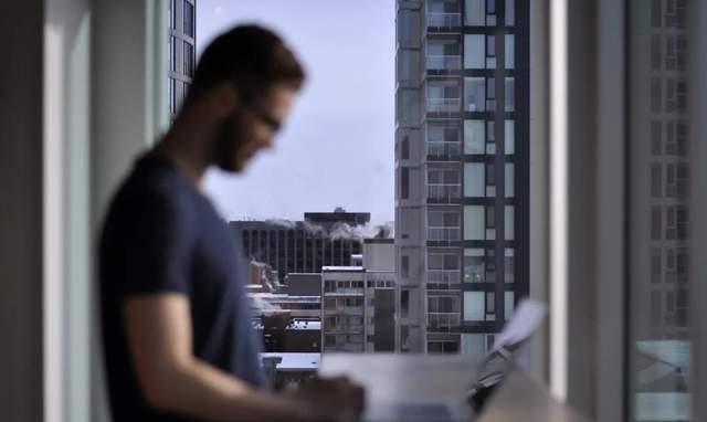 连续创业者等于创业失败者?网友:创业虽然失败,但钱没少挣