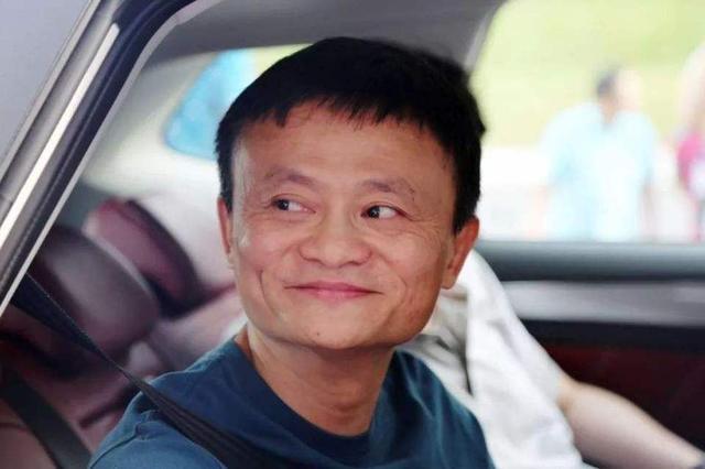 张旭豪将饿了么卖给马云,从阿里套现665亿,现在过得怎样了?