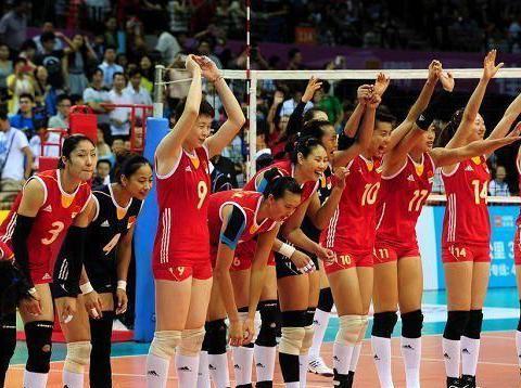 有球迷要求2014年亚洲杯奖杯刻上韩国队员名字