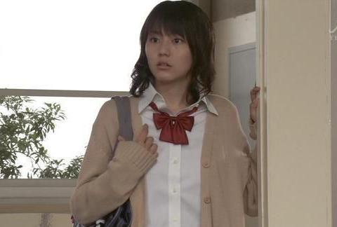 """老婆长泽雅美确定出演《龙樱2》这部""""有生之年的续作""""4月开播"""