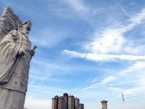 陕西即将消失的空城,未来还会上涨,房价均价5000元每平方米
