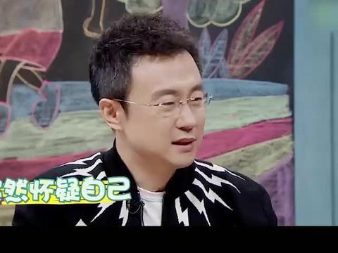 """央视主持刚强,娶二婚北京卫视""""花旦"""",徐春妮如今怎样了?"""