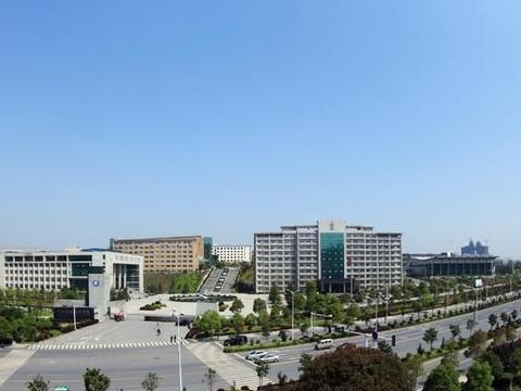 2020湖南财政经济院就业分析,83%的就业率,升学人数比较分散
